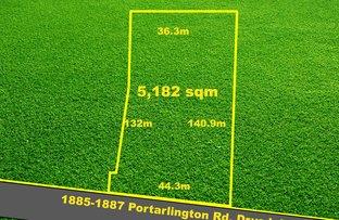 1885-1887 Portarlington Road, Drysdale VIC 3222