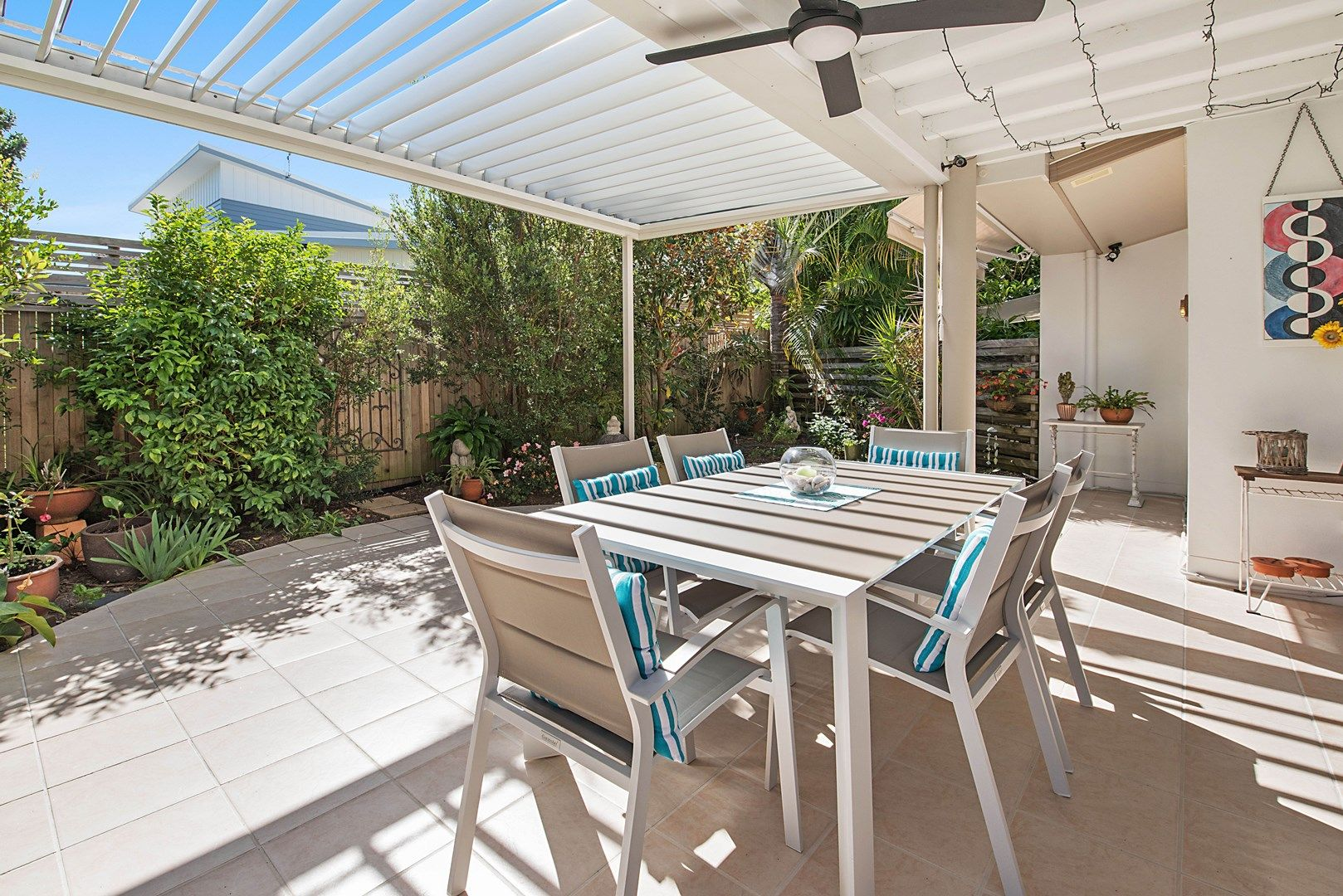 3/2-4 Tranquil Place, Alexandra Headland QLD 4572, Image 0