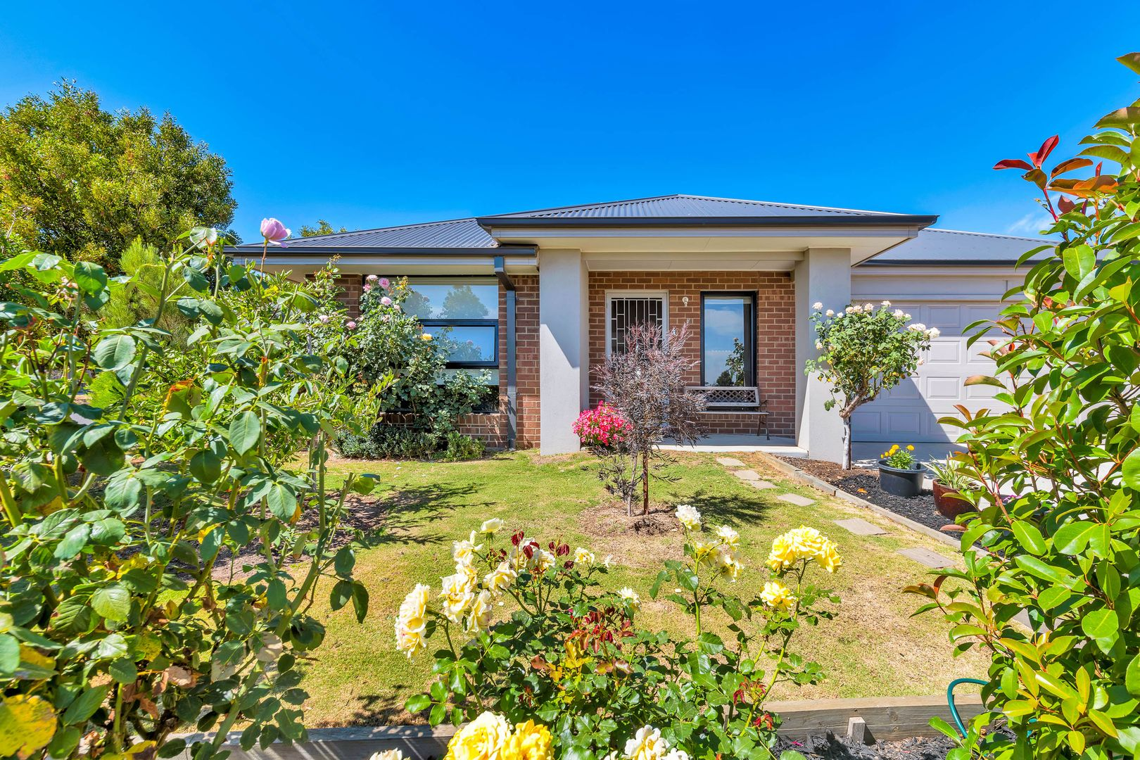 22-24 Amber Avenue, Curlewis VIC 3222, Image 0