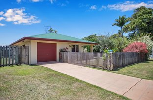 Picture of 33A Creek Street, Walkerston QLD 4751