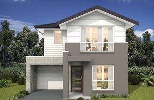 Picture of Lot 4546 Proposed Road (Elara), Marsden Park NSW 2765