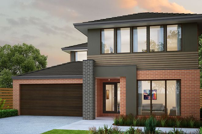 Picture of 1409 McAdam Drive, CLYDE NORTH VIC 3978