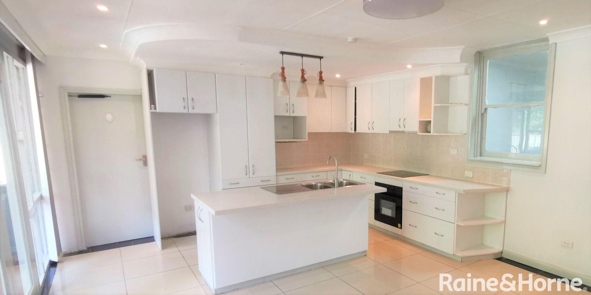 19 Karingal Ave, Carlingford NSW 2118, Image 1
