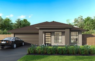 Picture of Lot 429 Brittany Road, Edmondson Park NSW 2174