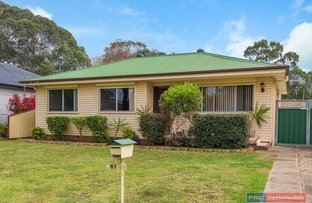 61 Medley Ave, Liverpool NSW 2170