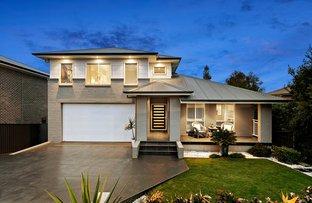 Picture of 5 Harris Street, Camden Park NSW 2570
