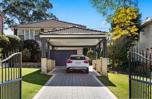 Picture of 4 Killara Avenue, Killara NSW 2071