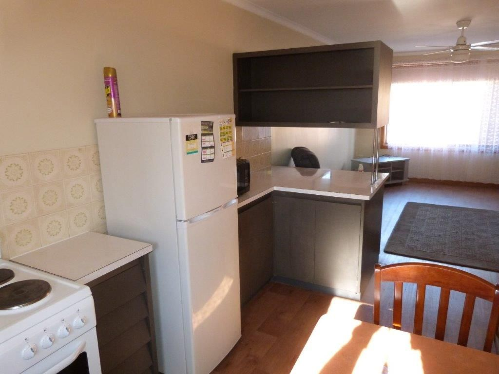 120 Tassie Street, Port Augusta SA 5700, Image 1