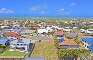 Picture of 5 Pitcairn Court, Pacific Heights QLD 4703