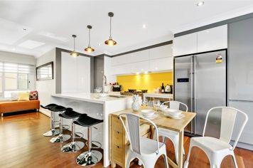 2/65 Crystal Street, Petersham NSW 2049, Image 2