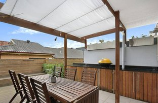 Picture of 1/124-126 Livingstone Road, Marrickville NSW 2204