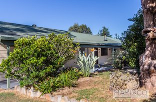 502 Slopes Road, The Slopes NSW 2754