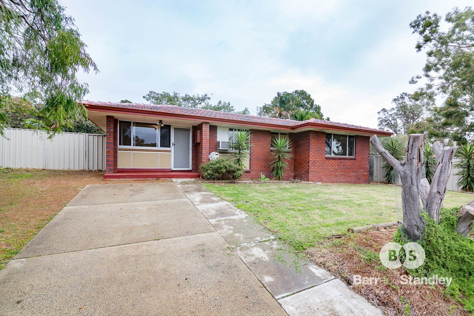 46 Westwood Street, Withers WA 6230, Image 0