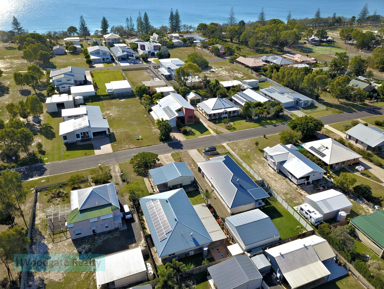 15 Grevillea Ct, Woodgate QLD 4660, Image 1