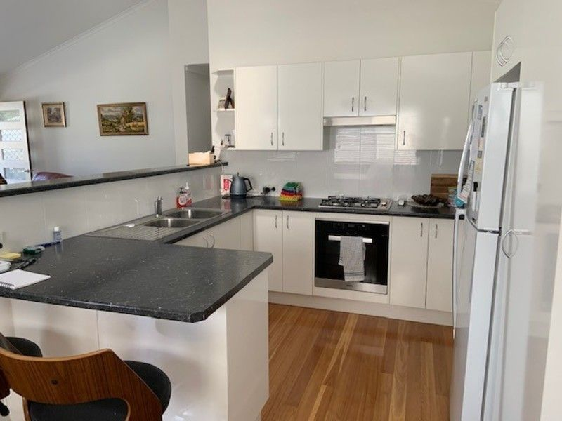 73/39 Gordon Young Drive, South West Rocks NSW 2431, Image 1