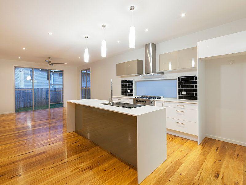33 Little Barron Street, Gordon Park QLD 4031, Image 1