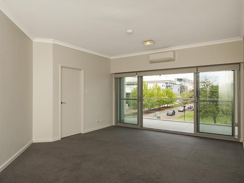 17 /177 Stirling Street, Perth WA 6000, Image 1