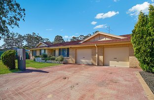 Picture of 3 and 3a Deaves Road, Cooranbong NSW 2265