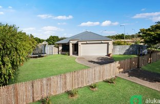 Picture of 13 Ripon Court, Mount Low QLD 4818