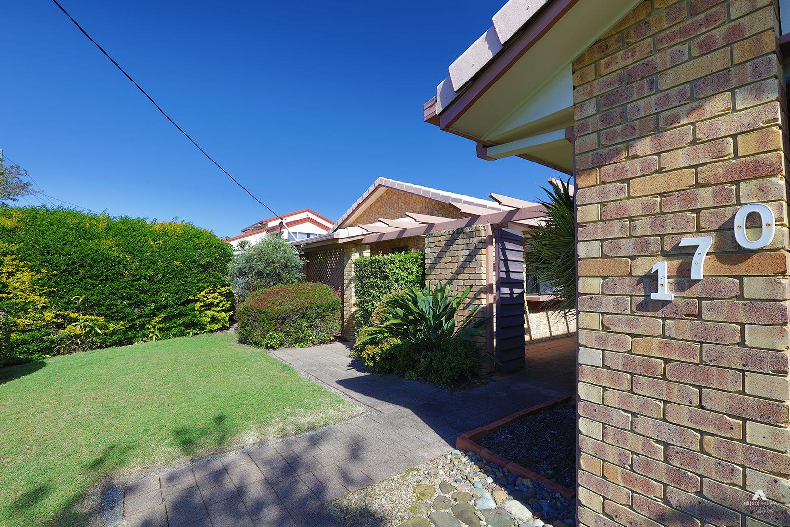 170 Oceanic Drive, Warana QLD 4575, Image 0