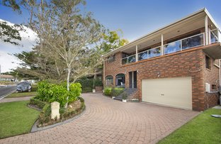 Picture of 33 Fowler Road, Illawong NSW 2234
