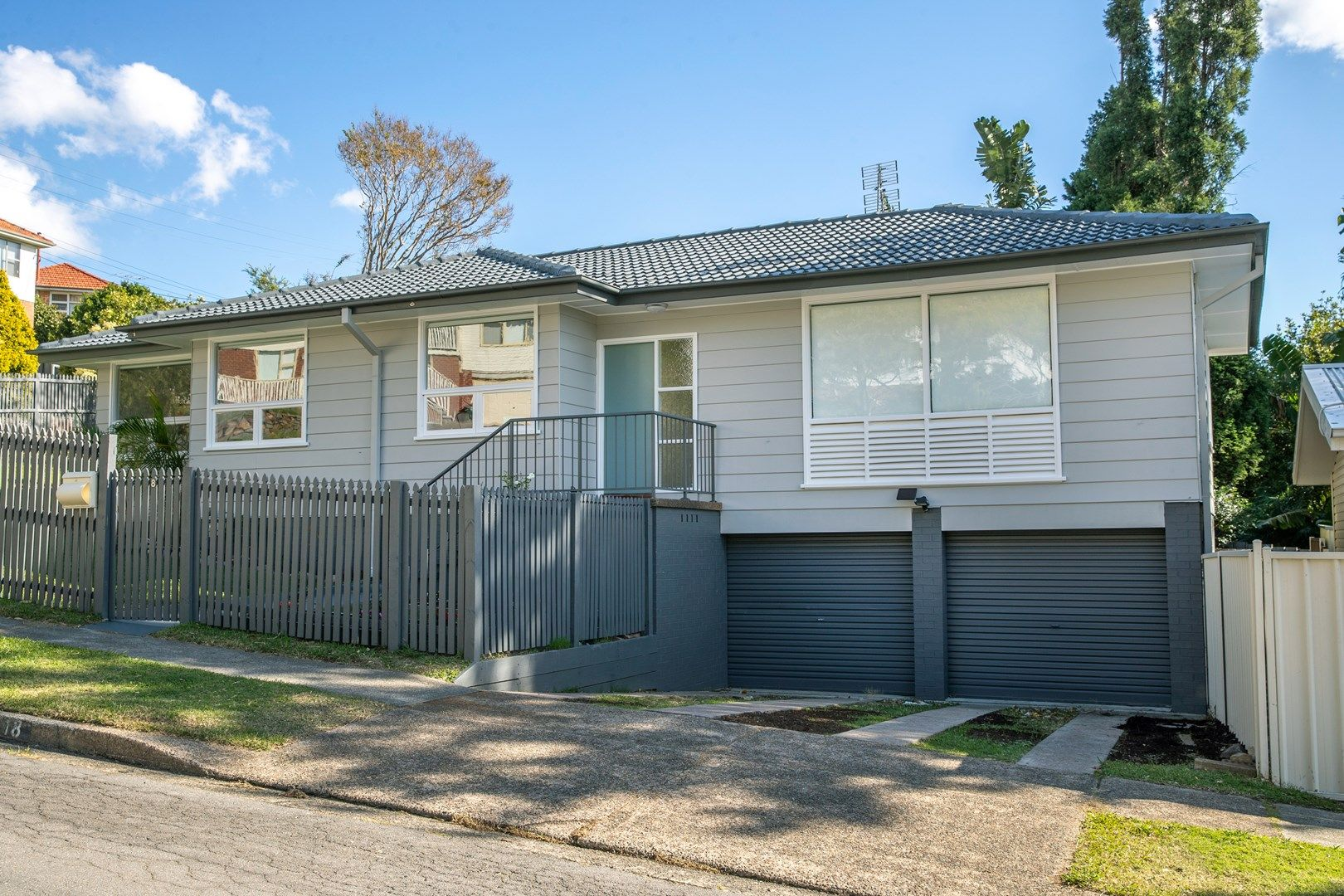 18 Wade  Street, Adamstown Heights NSW 2289, Image 0