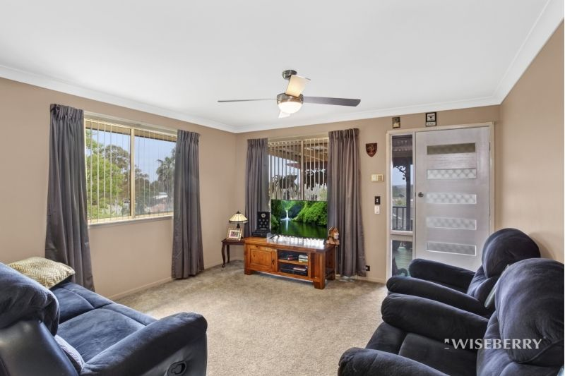 25 Nicole Close, Watanobbi NSW 2259, Image 1