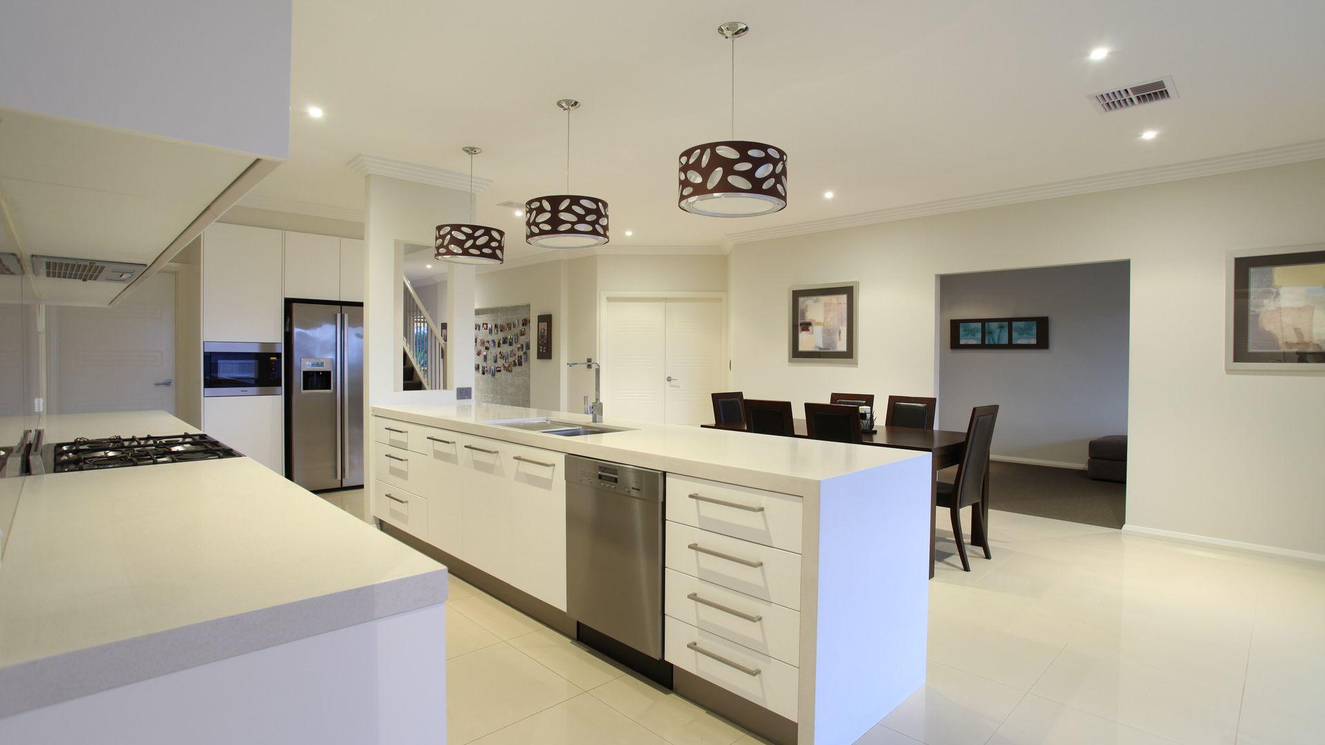 20 Brookman Avenue, Harrington Park NSW 2567, Image 1