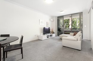 Picture of 17/2 Finlay Street, Turramurra NSW 2074