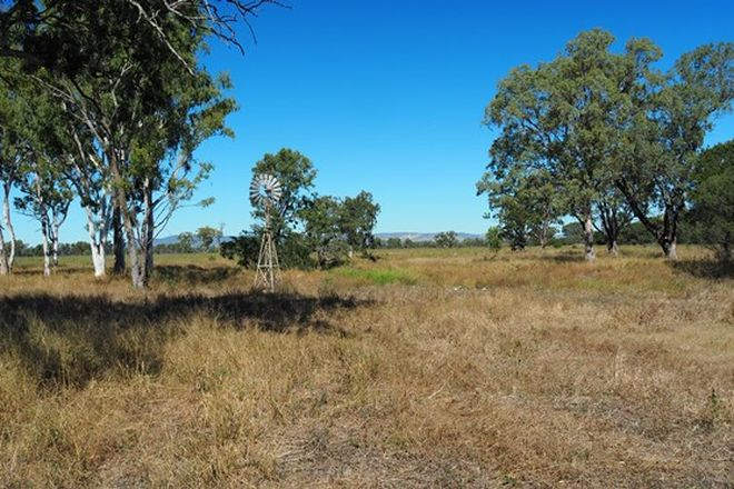 Picture of 221 Capricorn Highway, FAIRY BOWER QLD 4700