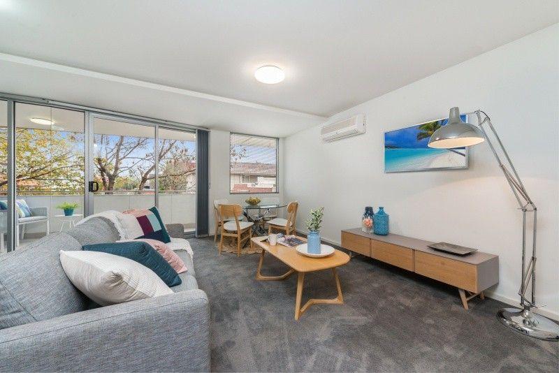 13/75 Droop Street, Footscray VIC 3011, Image 0