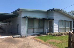 Picture of 4 Jetty Road, Lakes Entrance VIC 3909