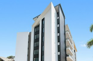 Picture of 203/85 Golden Four Drive, Kirra QLD 4225