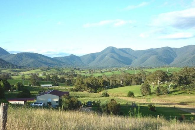 Picture of 98 Snowy Mountains Hwy, BEMBOKA NSW 2550