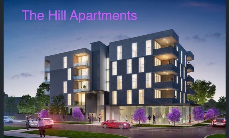 HILL RD, Lurnea NSW 2170, Image 0