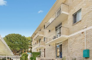 Picture of 9/87 Pacific Parade, Dee Why NSW 2099