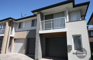 Picture of 5 Bartlett Place, Penrith NSW 2750