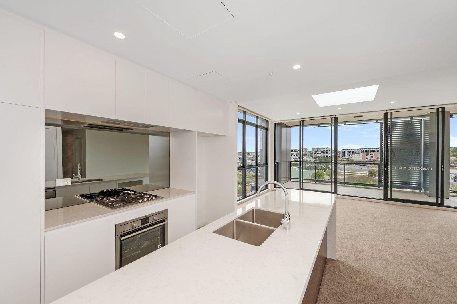 B11.6/41-45 Belmore Street, Ryde NSW 2112, Image 2
