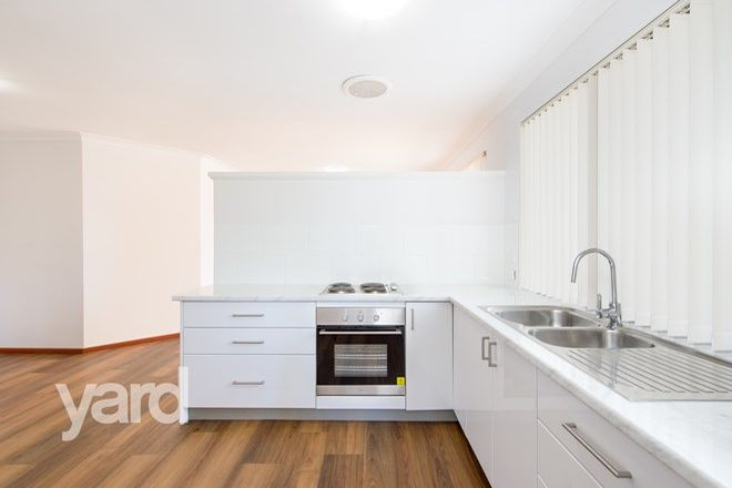 Picture of 5/44 Pulo Road, BRENTWOOD WA 6153