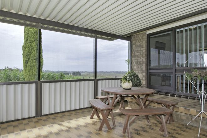 Picture of 75 Smiths Lane, FREEMANS REACH NSW 2756