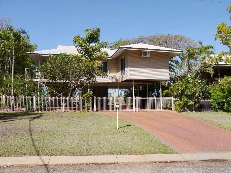 15 Glencoe Court, Katherine East NT 0850