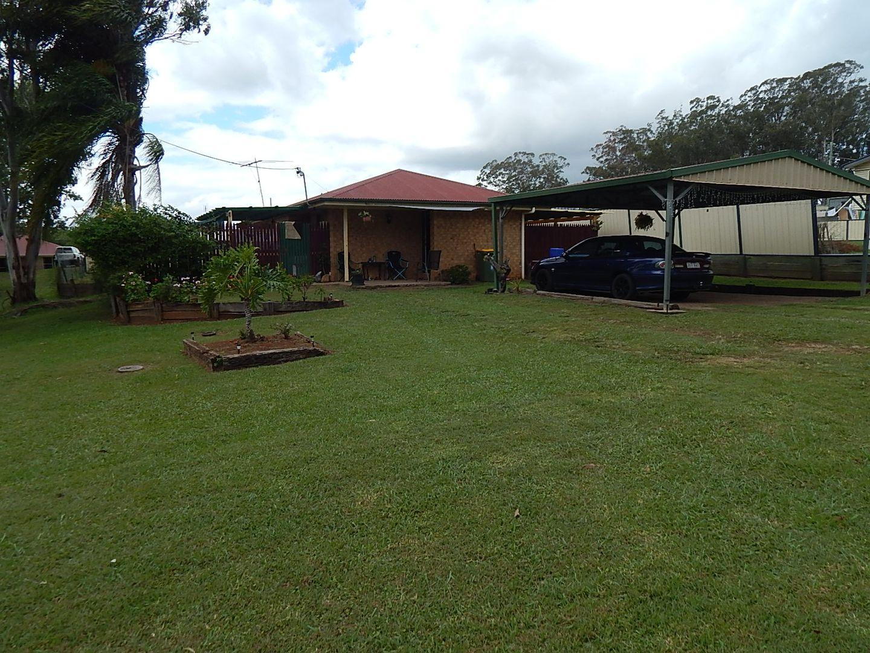 Creek Court, Yarraman QLD 4614, Image 0