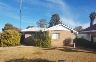 Picture of 112 ORANGE ST, Condobolin NSW 2877