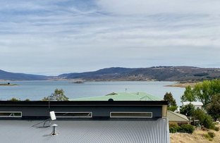 Picture of 11 Adams Avenue, East Jindabyne NSW 2627