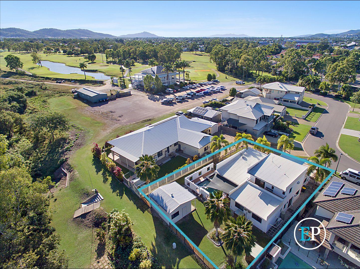 51 Riviera Circuit, Kirwan QLD 4817, Image 0