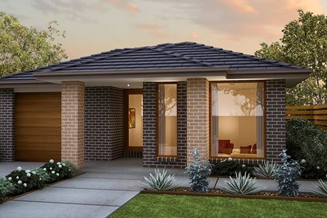 Picture of 2903 Silver Drive, DIGGERS REST VIC 3427