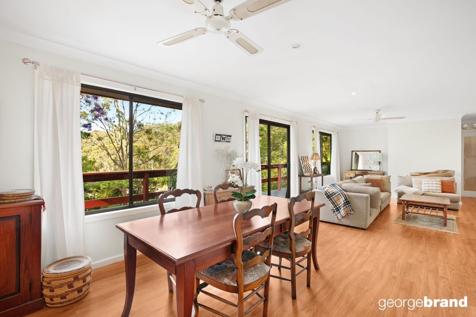 10 Woorara Parade, Green Point NSW 2251, Image 1