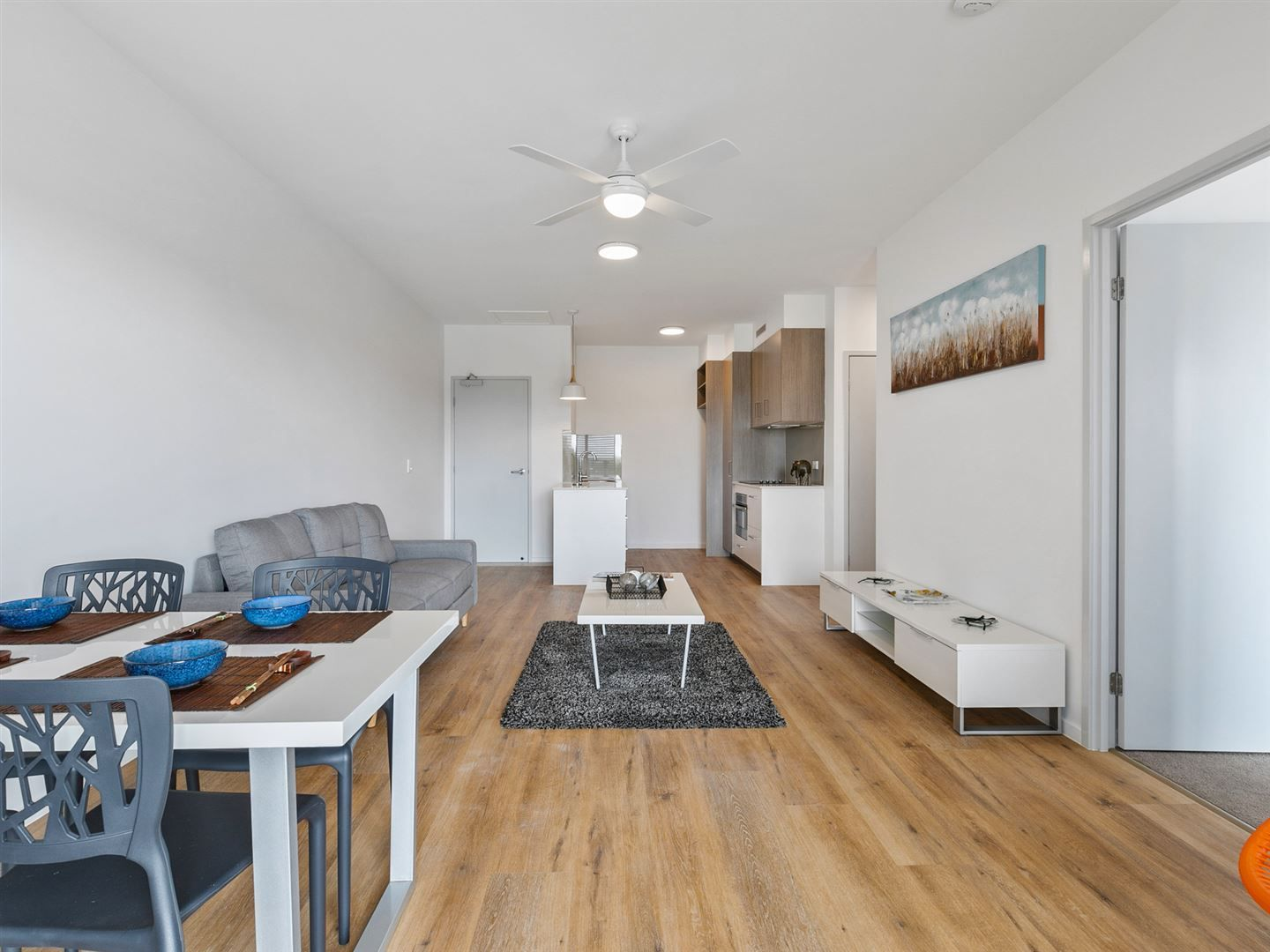 5/45 Charlie St, Zillmere QLD 4034, Image 0