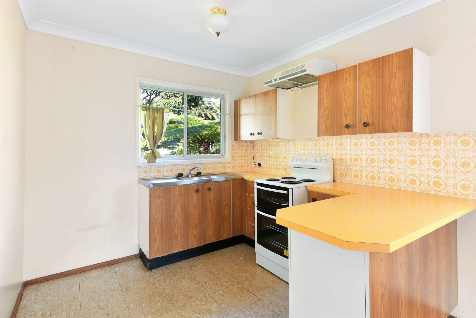 14 Casino Street, Terrigal NSW 2260, Image 1