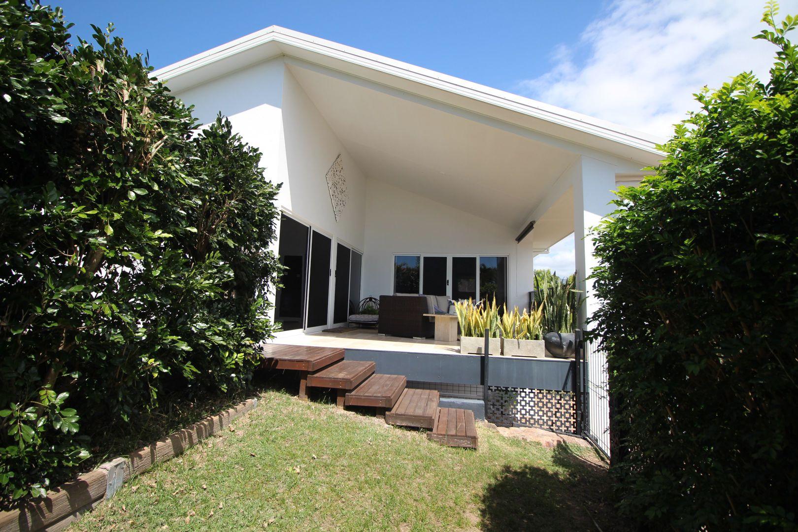 3 Denison Court, Toomulla QLD 4816, Image 2